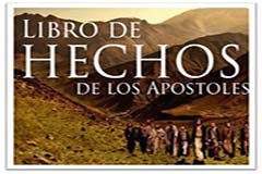 La Huella De La Iglesia Verdadera