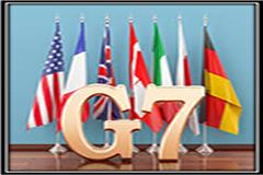 Un Gobierno Mundial II