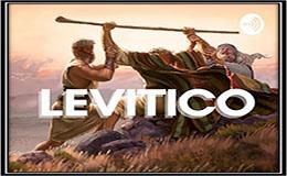 Los Ritos De La Biblia En El Sistema ….
