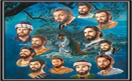 ¿Sabía Jesús Que Judas Lo Iba A Traicionar?
